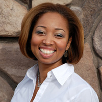 Ericka Young - Financial Coach